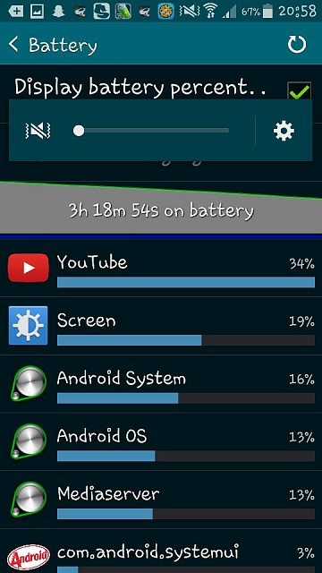 Battery life not impressive-screenshot_2014-07-12-20-58-59.jpg