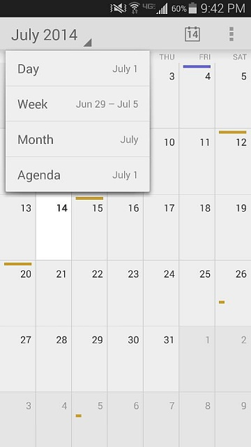 Google Calendar views??-screenshot_2014-07-14-21-42-10.jpg