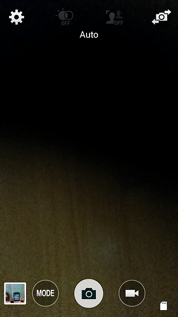 Galaxy S5 - Front camera ring piece loose - defective-screenshot_2014-07-15-22-53-07.png