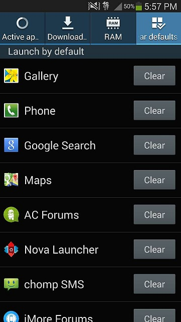 I've never understood how to use defaults or what clear defaults mean.....-1405547918368.jpg