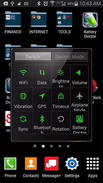 Alternatives to the FB app?-battery-doctor-switcher-window.jpg