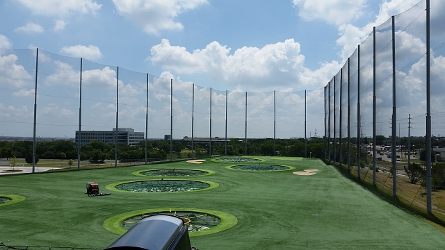 Share your Galaxy S5 camera photos, videos, and thoughts!-top-golf.jpg