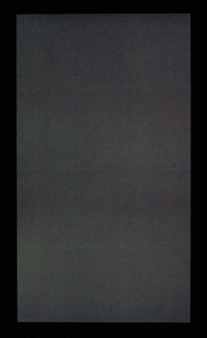 S5 Screen Issue-img_3052ss.jpg
