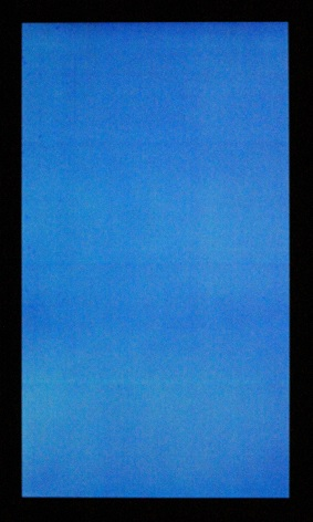 S5 Screen Issue-img_3057ss.jpg