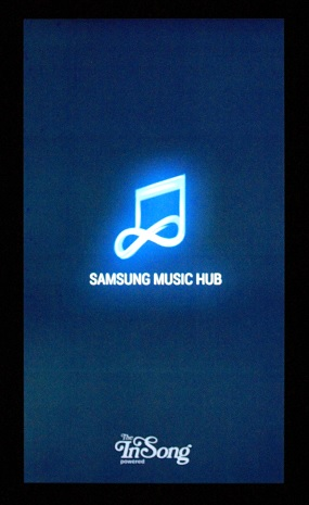 S5 Screen Issue-img_3081ss.jpg