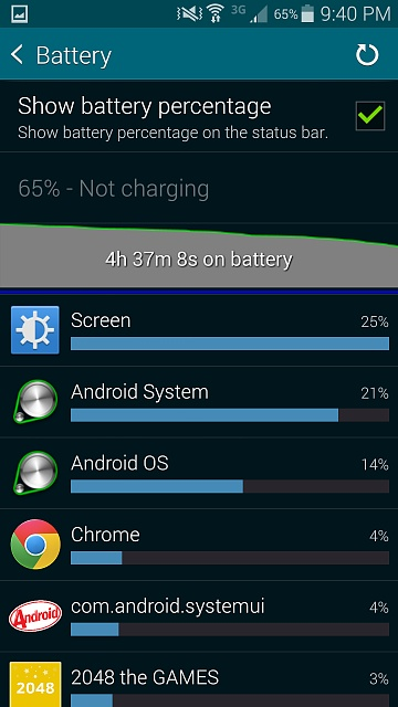 Mission to Improve S5 Battery Life-screenshot_2014-07-23-21-40-29.jpg