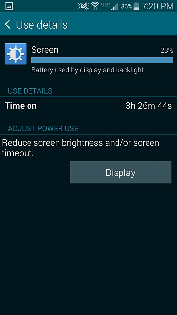 Mission to Improve S5 Battery Life-screenshot_2014-07-24-19-20-18.jpg