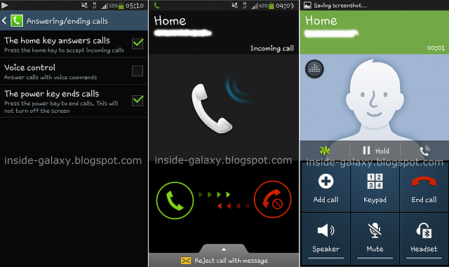 Can't answer incoming calls...-answer-end-calls-galaxy-s4.png