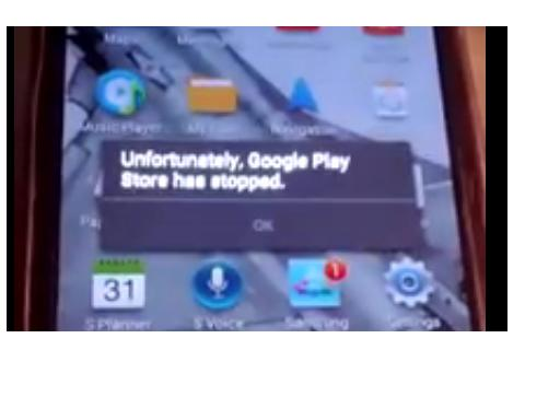 "samsung s5 error "" unfortunately google play store has stopped."" how to solve-google-play.jpg"
