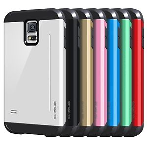 Samsung Galaxy S5 Obliq Cases-_35.jpg
