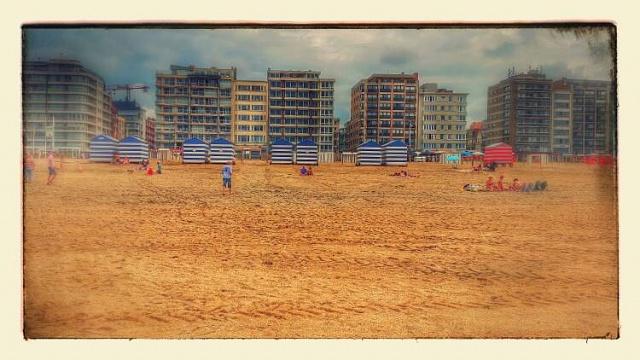Share your Galaxy S5 camera photos, videos, and thoughts!-20140720_143150-effects.jpg