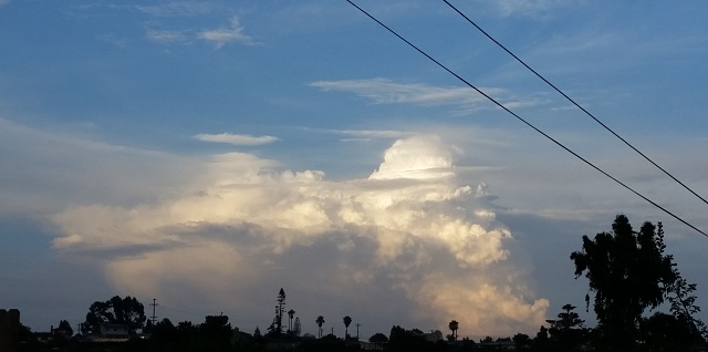 Share your Galaxy S5 camera photos, videos, and thoughts!-20140726_191929-big-cloud.jpg