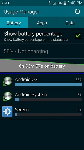 s5 os showing 85%-screenshot_2014-07-30-13-48-07.jpg