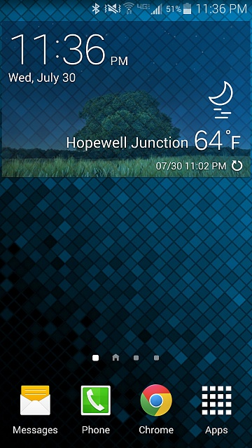 Homescreen now shifted over 1 screen-2014-07-31-03.36.13.jpg