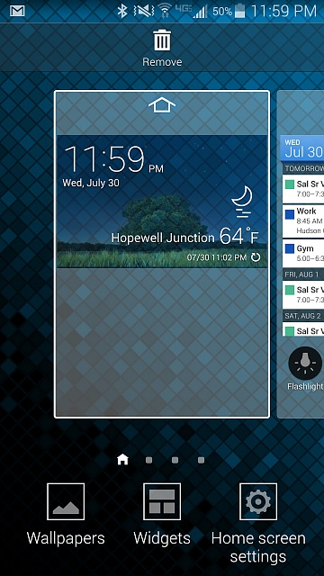 Homescreen now shifted over 1 screen-2014-07-31-03.59.40.jpg