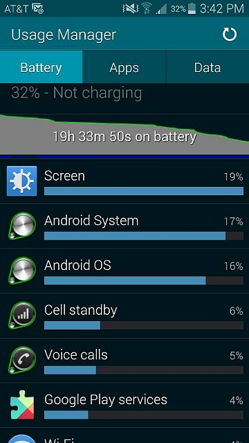 s5 os showing 85%-screenshot_2014-07-31-15-42-25.jpg