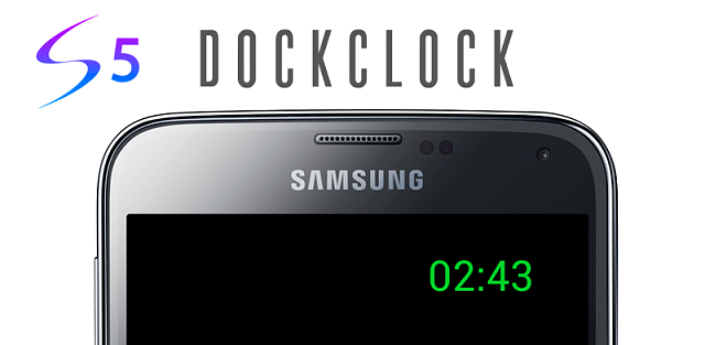 DockClock V1.3 for Samsung Galaxy S5, S4 & Note3-xdaadd2_zps5cf72fd6.png