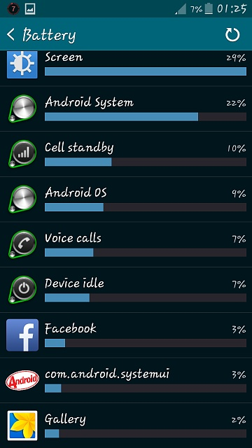 Galaxy s5 Battery Drain-screenshot_2014-08-03-01-25-21.jpg