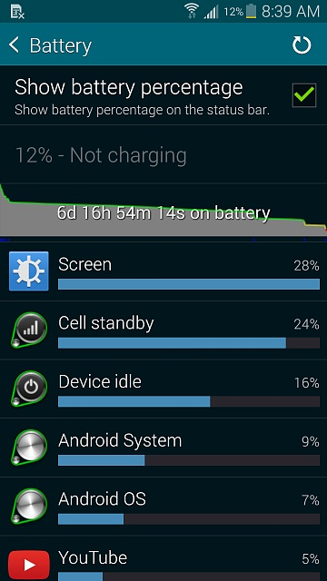 Galaxy s5 Battery Drain-screenshot_2014-07-13-08-39-58.jpg