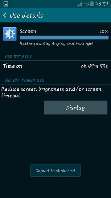 Galaxy s5 Battery Drain-screenshot_2014-08-03-23-51-46.jpg