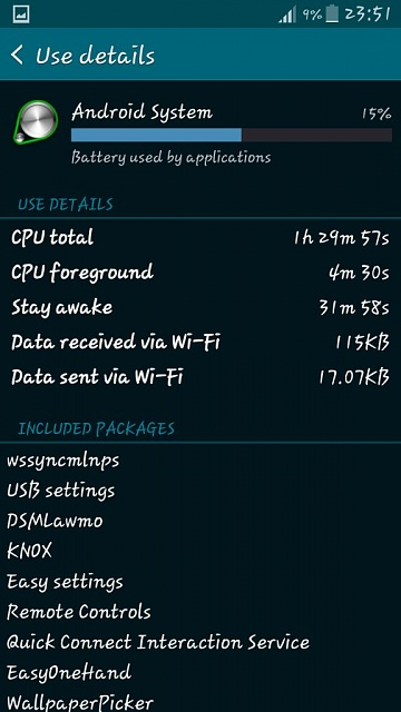 Galaxy s5 Battery Drain-screenshot_2014-08-03-23-51-59.jpg