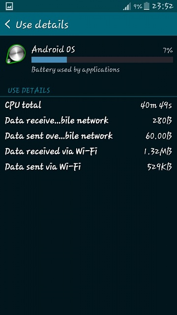 Galaxy s5 Battery Drain-screenshot_2014-08-03-23-52-08.jpg