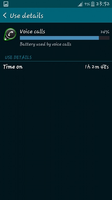 Galaxy s5 Battery Drain-screenshot_2014-08-03-23-52-22.jpg