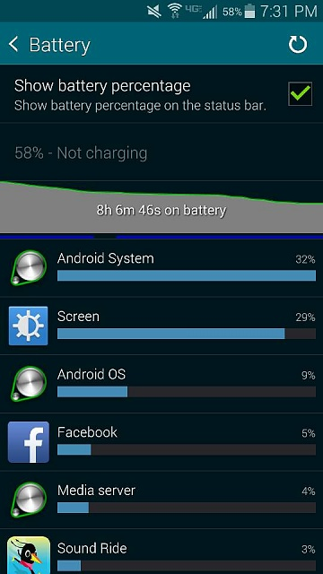 Android OS Top of S5 Battery Stats-screenshot_2014-08-05-19-31-58.jpg