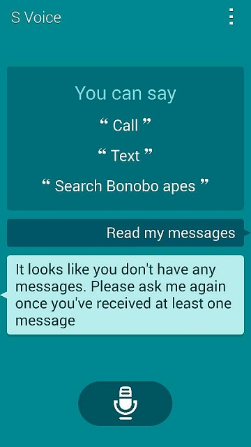 S Voice Doesn't read my messages?-screenshot_2014-08-06-22-16-33.jpg