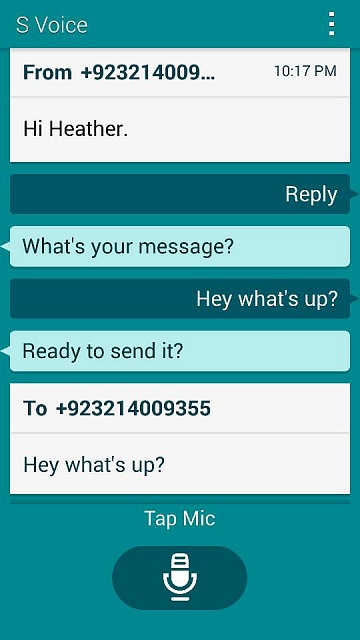 S Voice Doesn't read my messages?-screenshot_2014-08-06-22-19-43.jpg