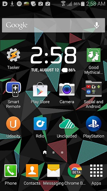 Screen shot your galaxy s5 home screens I need ideas so I want spend hours customizing-screenshot_2014-08-12-02-58-57.jpg