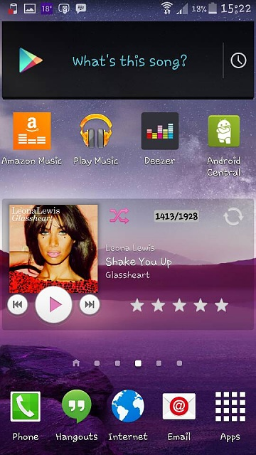 Screen shot your galaxy s5 home screens I need ideas so I want spend hours customizing-screenshot_2014-08-12-15-22-54.jpg