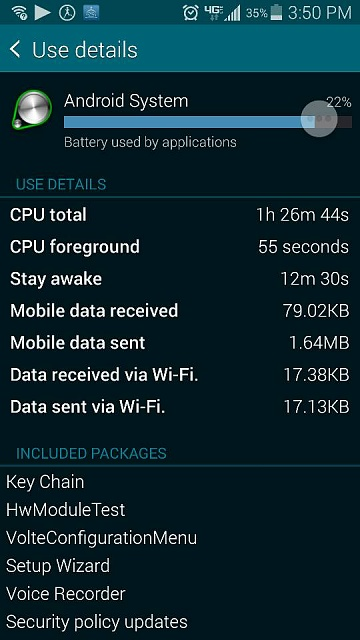 Does this look right to you-screenshot_2014-08-13-15-50-56.jpg