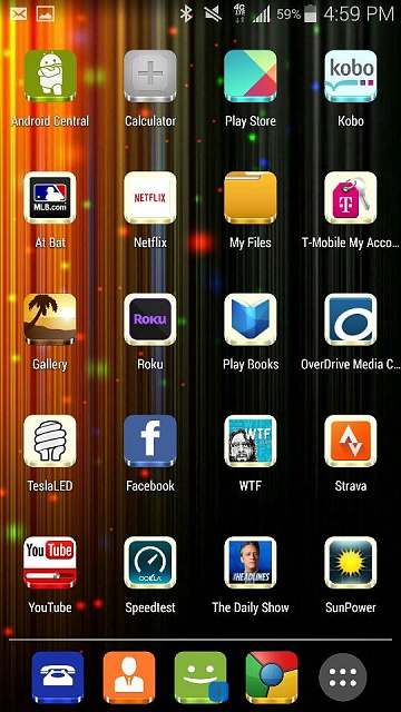 Screen shot your galaxy s5 home screens I need ideas so I want spend hours customizing-screenshot_2014-08-14-16-59-02.jpg