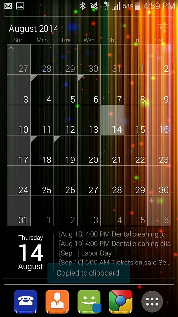 Screen shot your galaxy s5 home screens I need ideas so I want spend hours customizing-screenshot_2014-08-14-16-59-07.jpg