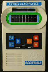 4th and 5th graders with S5... same as mine...... :(-mattel-football.jpg