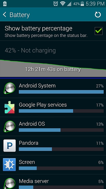 Galaxy S5 battery problems, please help.-2014-08-15-22.39.24.jpg
