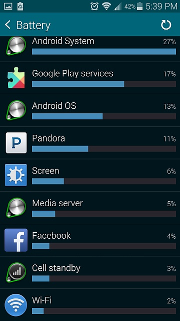 Galaxy S5 battery problems, please help.-2014-08-15-22.39.49.jpg