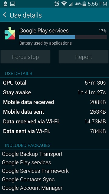 Galaxy S5 battery problems, please help.-2014-08-15-22.56.53.jpg