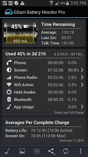 Terrible battery usage-gsam-pro_2014-08-17-15-55-03.jpg