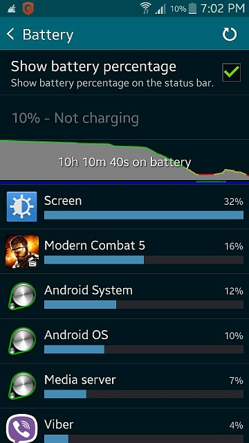 Terrible battery usage-screenshot_2014-08-18-19-02-13.jpg