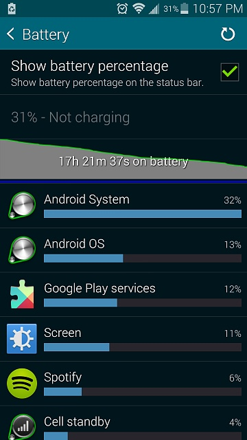Battery Issues, please help!-2014-08-19-03.57.34.jpg