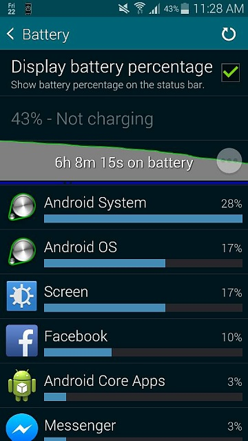 Battery Issues, please help!-screenshot_2014-08-22-11-28-15.jpg