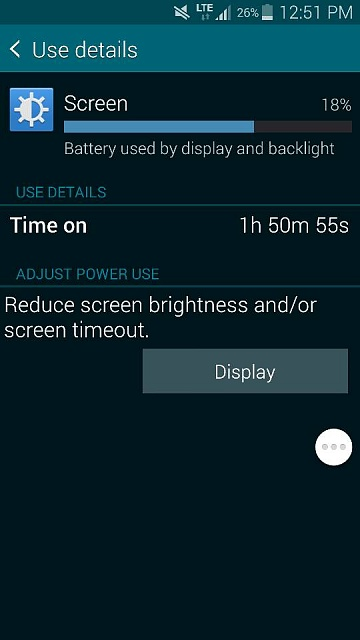 Battery Issues, please help!-screenshot_2014-08-22-12-51-27.jpg