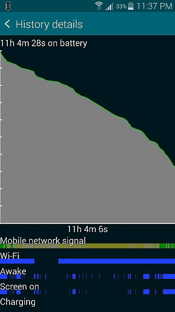 Battery Issues, please help!-screenshot_2014-08-23-23-37-30.jpg