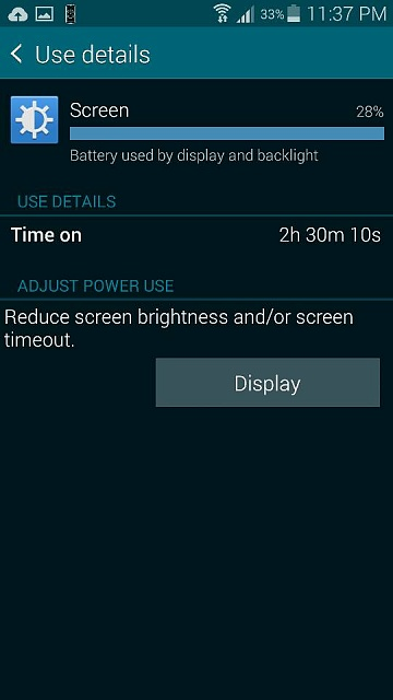Battery Issues, please help!-screenshot_2014-08-23-23-37-37.jpg