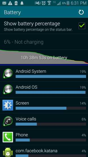 Brand New S5 - Super Battery Drain-4.jpg