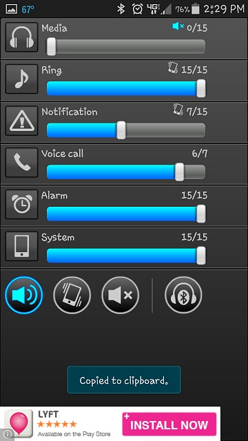 Separate volume settings for msg notifications & ring tone?-2014-08-28-18.29.50.jpg