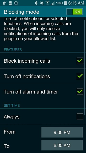 App for night mode / smart actions-screenshot_2014-08-30-06-15-34.jpg