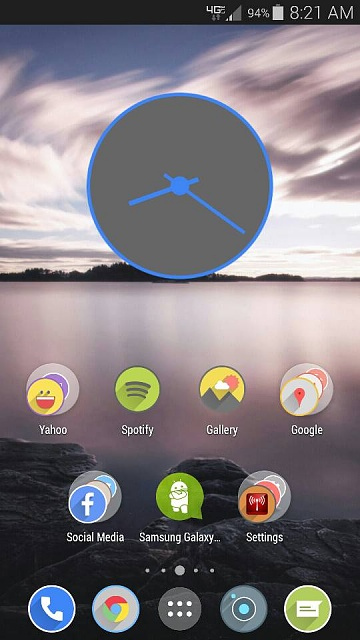 Nova Launcher--Suggestions on icon packs-1409584991338.jpg